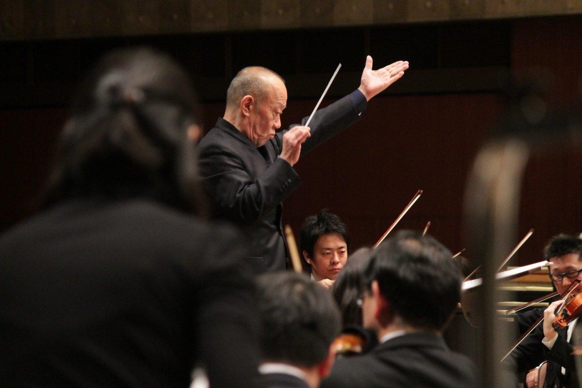 Về vai trò của người nhạc trưởng trong dàn nhạc giao hưởng