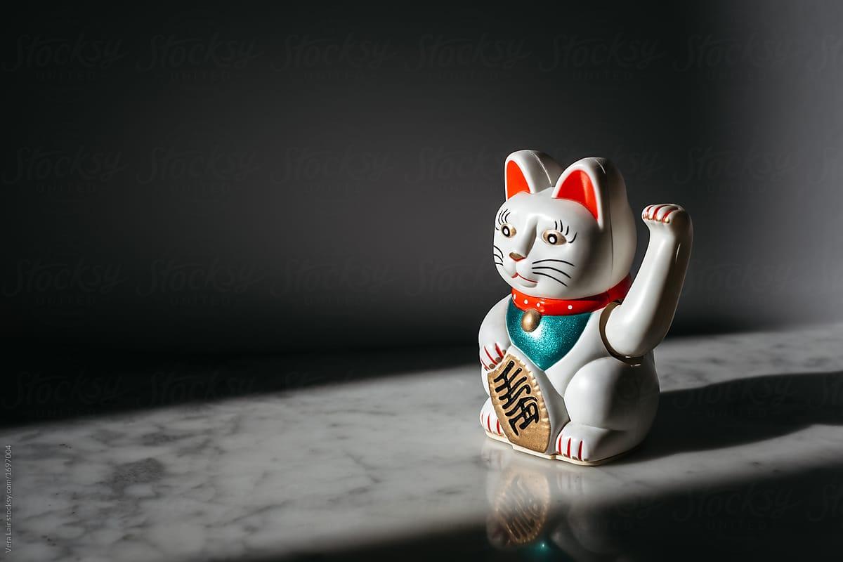 Những bí quyết thành công trong kinh doanh của người Nhật Bản