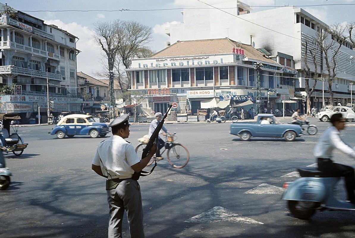 Các điệp viên người Việt thời Chiến tranh Việt Nam được CIA trả công như thế nào?