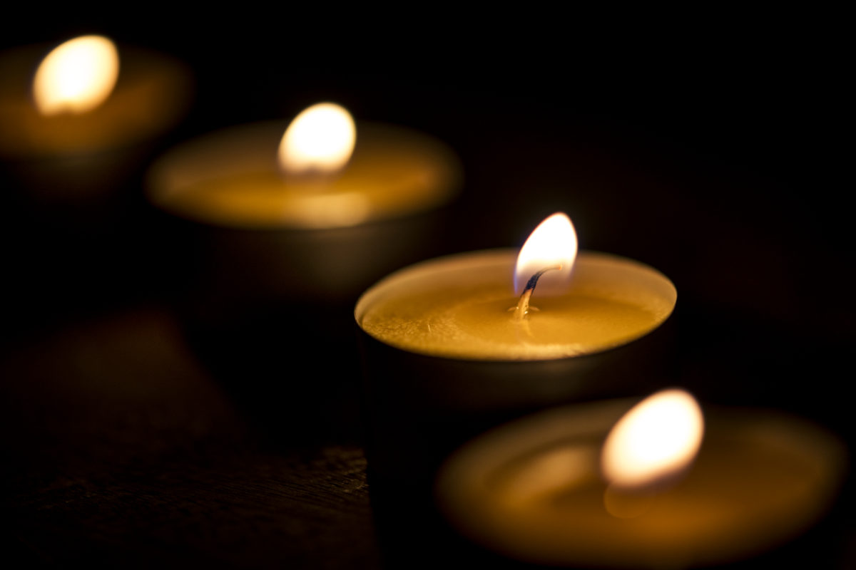 'Trùng tang' – sự hoang đường của một nỗi sợ hãi?