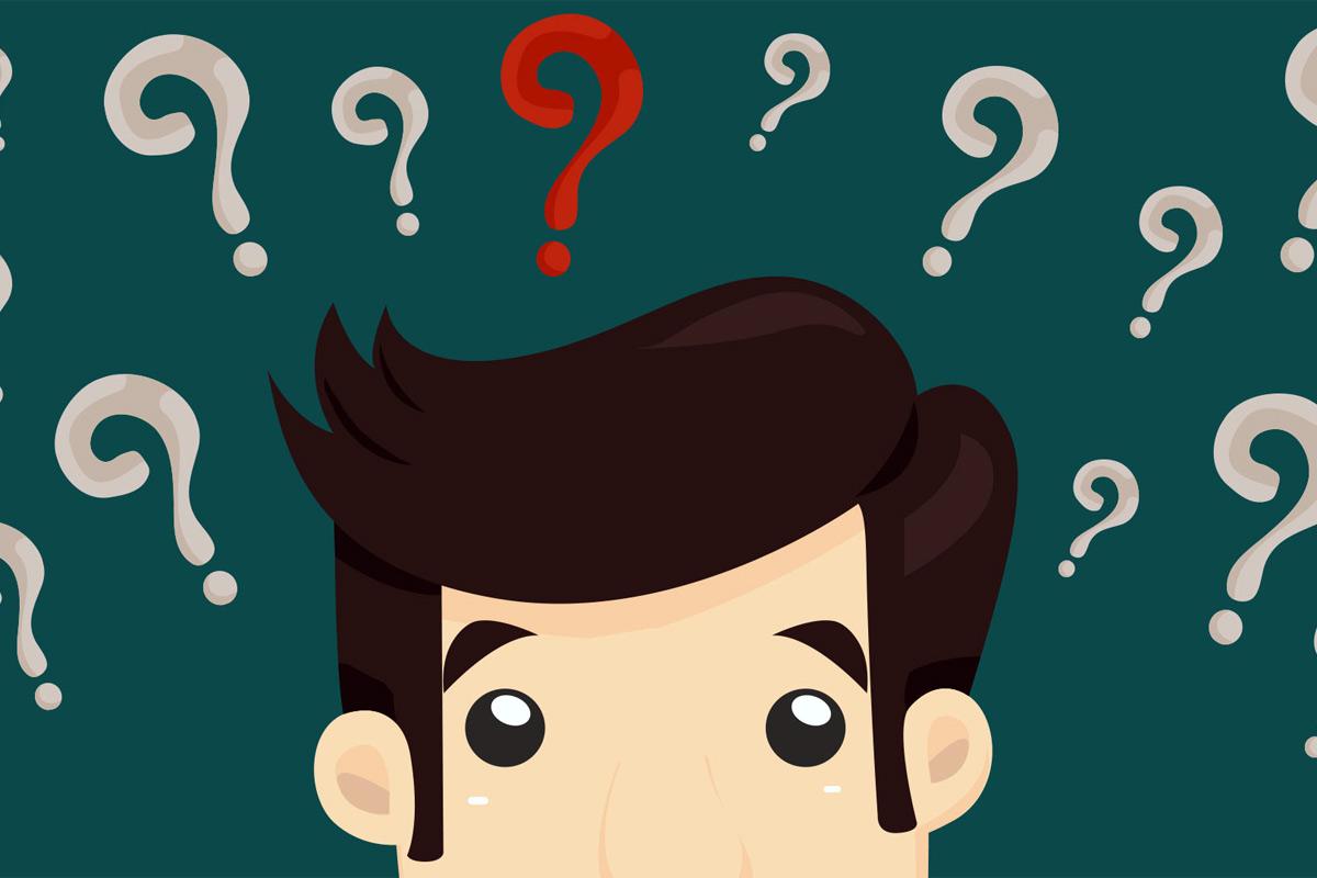 Làm thế nào để chống lại sự hoài nghi quá mức cần thiết?