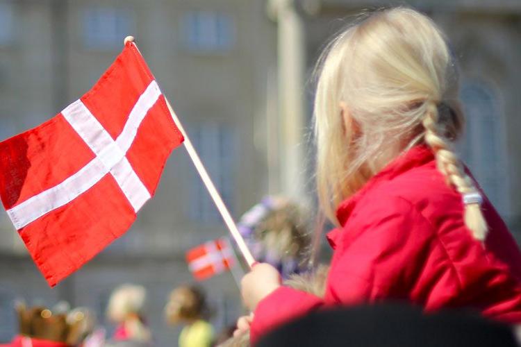 Đan Mạch: Nền giáo dục vì trẻ em 'vô điều kiện'