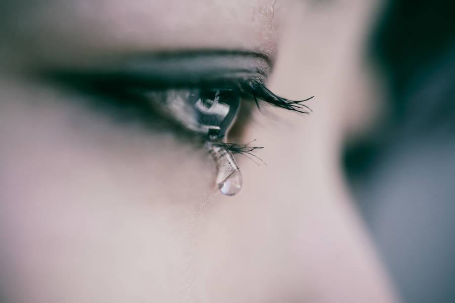Bàn về những giọt nước mắt trong điện ảnh