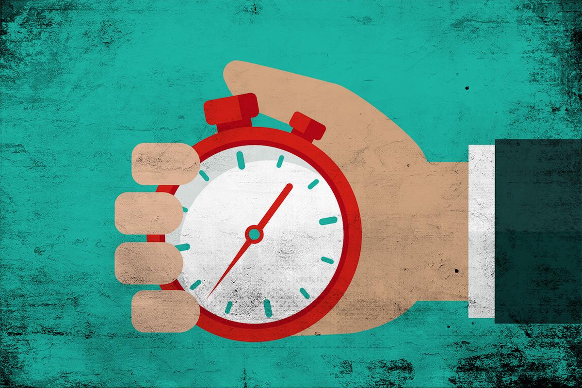 'Ăn cắp' thời gian – một dạng tham nhũng trong bộ máy công quyền