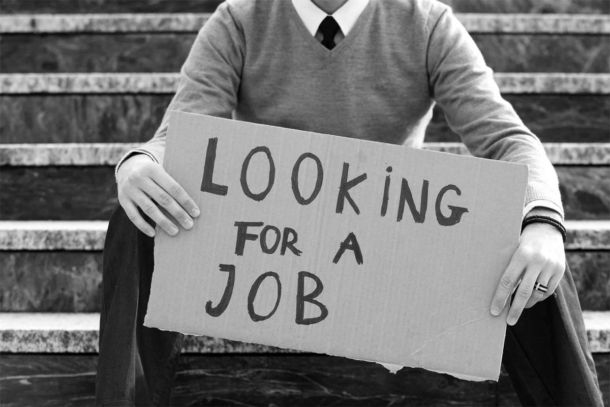 Vấn đề thất nghiệp dưới cái nhìn kinh tế học vĩ mô