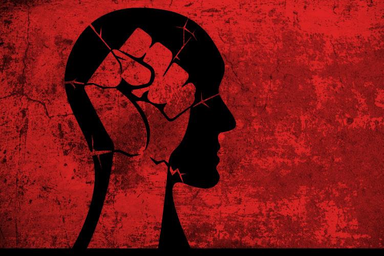 Bạo lực – bóng ma của một xã hội thiếu nhân văn