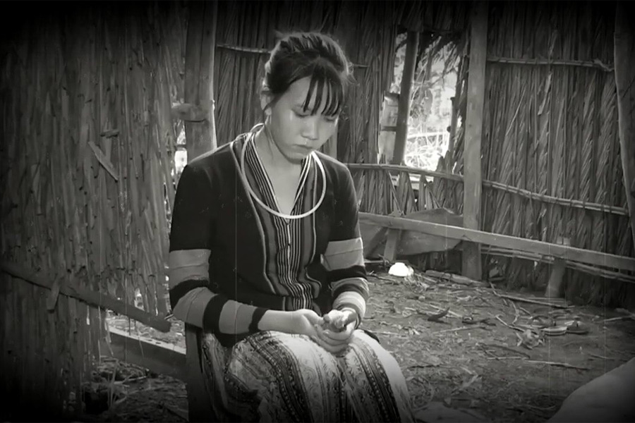 Vài đặc điểm của văn học Việt Nam 1945-1975 qua ba tác phẩm tiêu biểu
