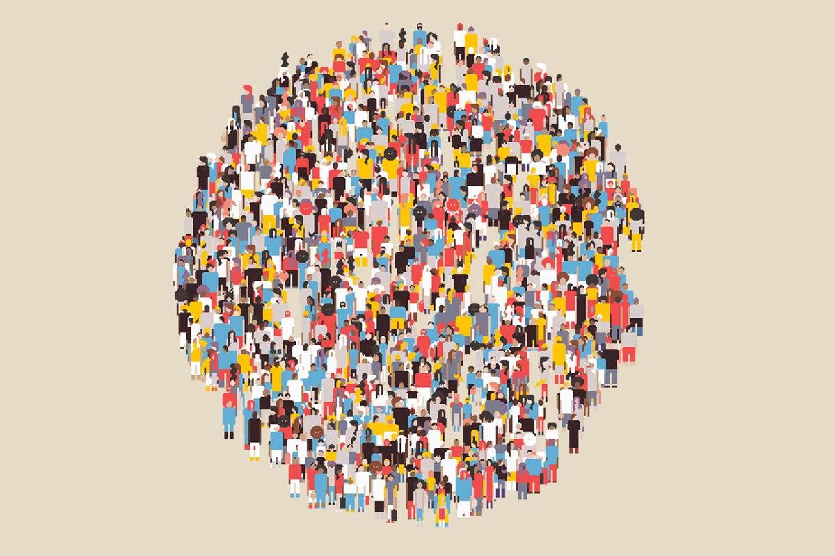Làn sóng già hóa dân số và sự tác động đến kinh tế thế giới