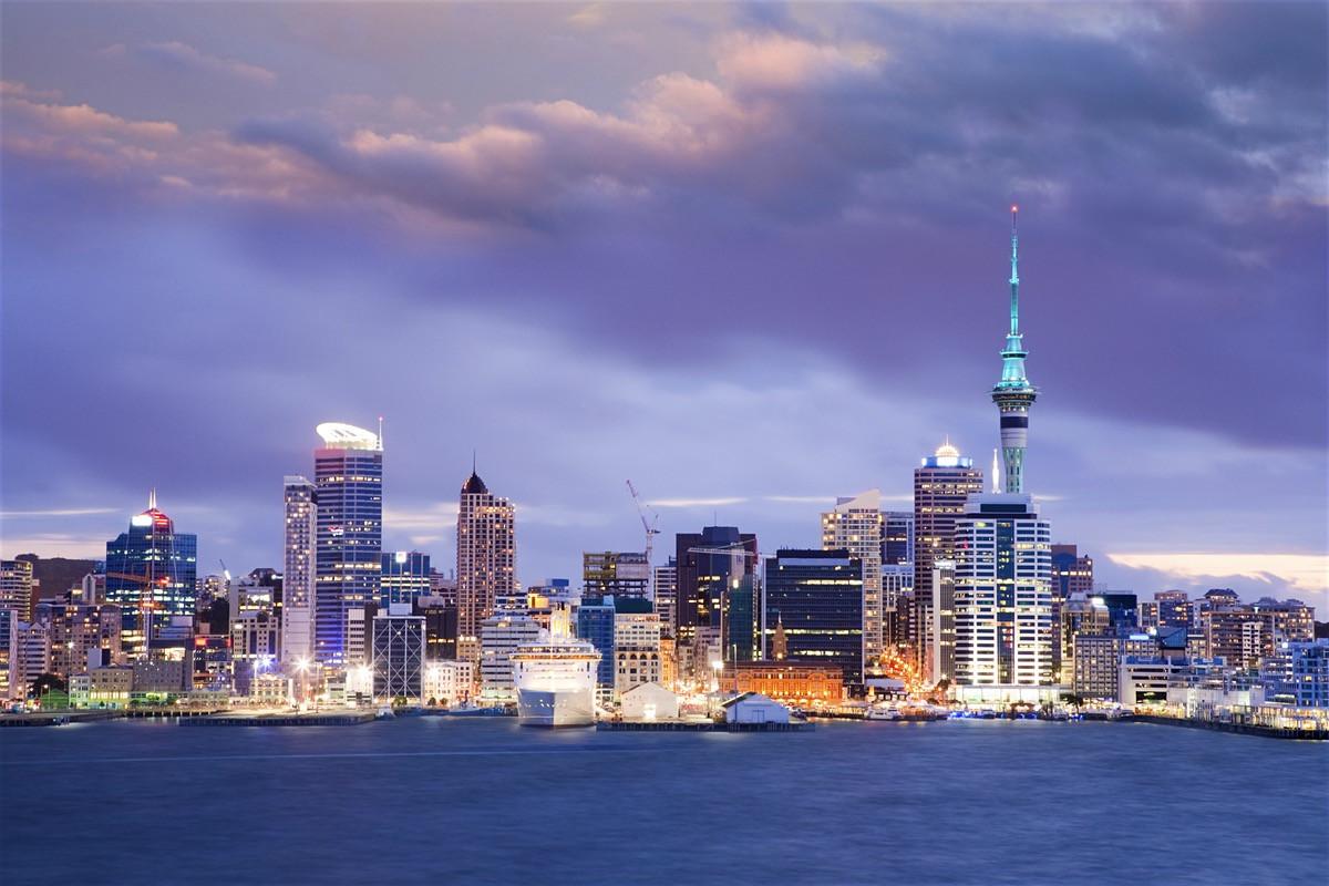 Tại sao New Zealand ít tham nhũng nhất thế giới?