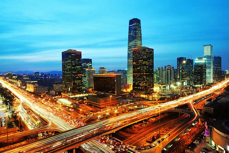 Bàn về 'phiên bản đặc biệt của chủ nghĩa xã hội' ở Trung Quốc