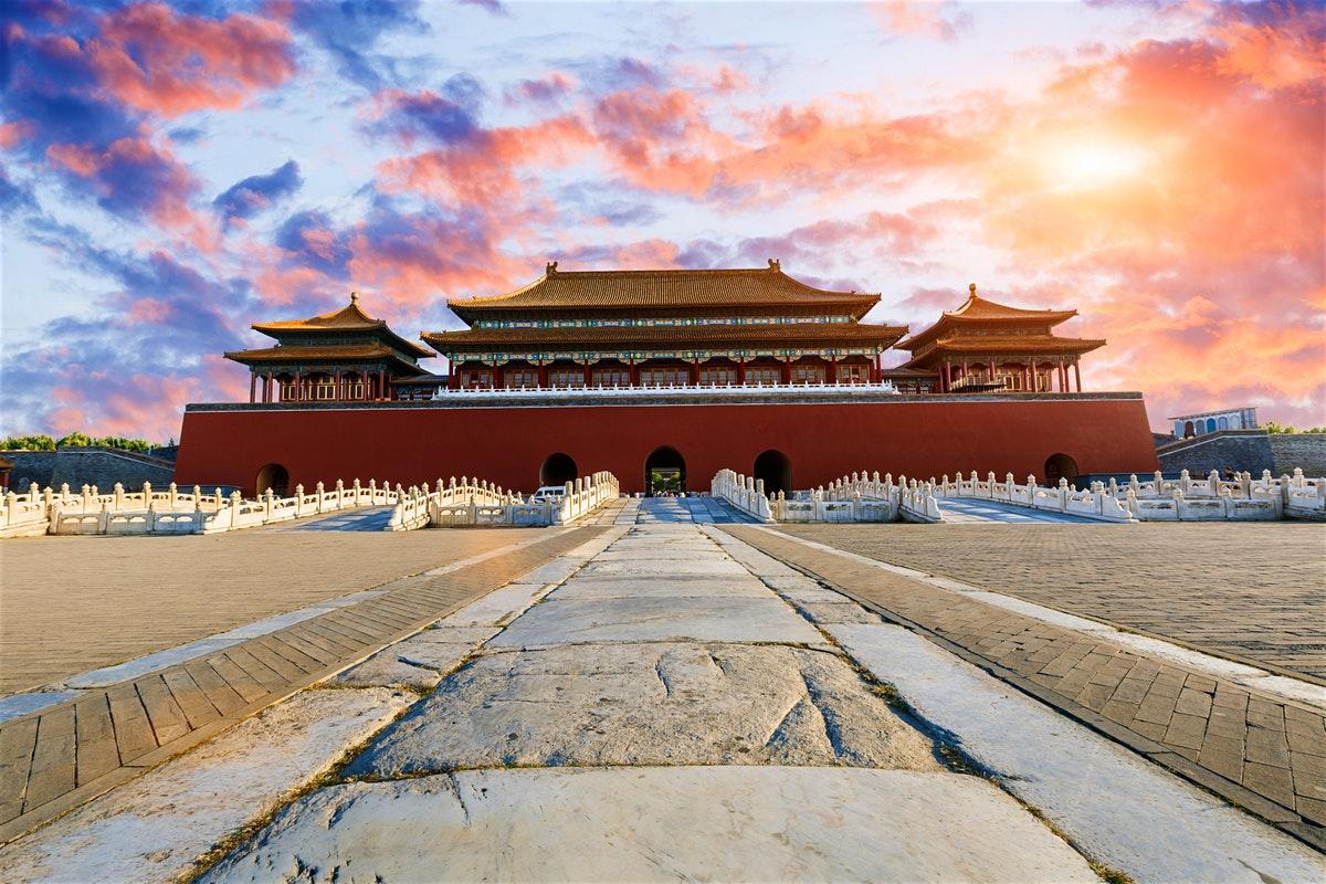 Thực hư về quan hệ triều cống Việt Nam – Trung Quốc thời nhà Nguyễn
