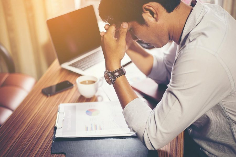 Làm cách nào để kiểm soát stress?