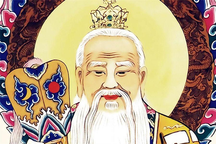 Đôi nét về tôn giáo và tín ngưỡng ở Trung Quốc