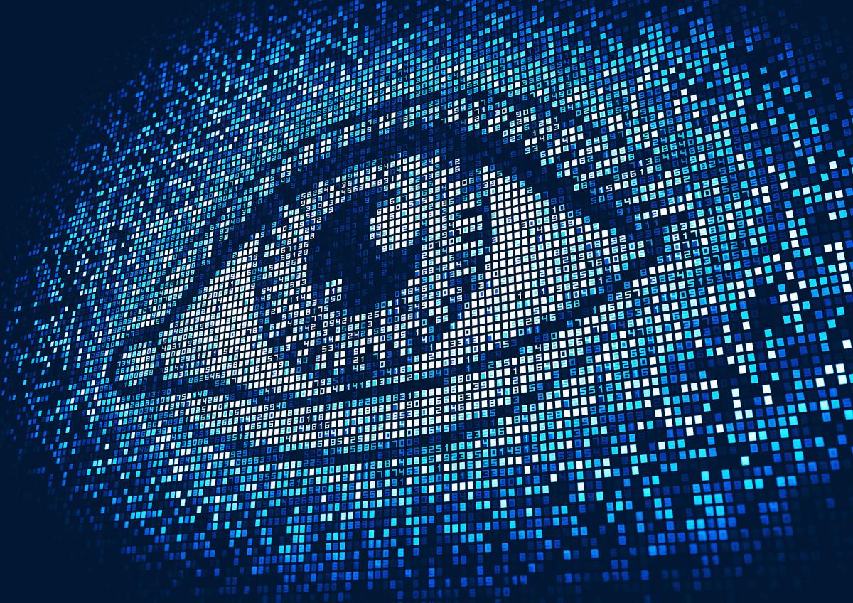 Toàn cầu hóa và chuyện sống chung với 'bầy thú điện tử'