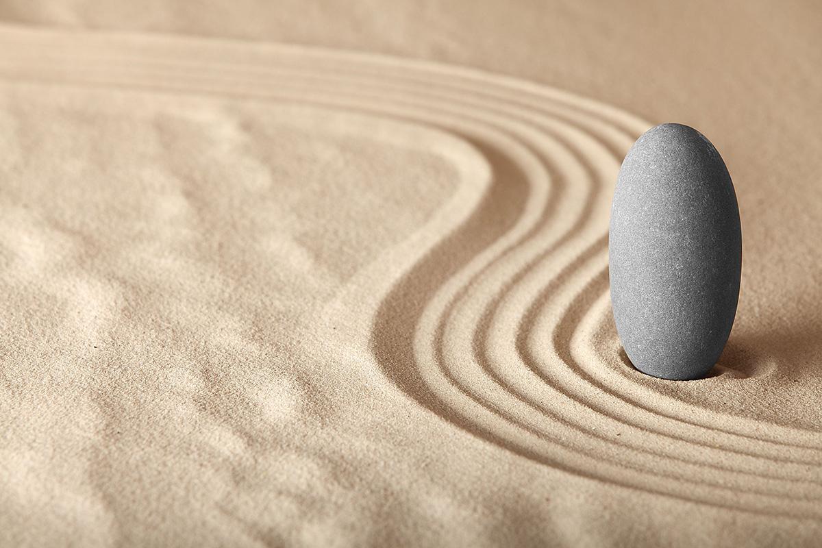 Thiền – con đường dẫn đến sự an lạc của tâm hồn
