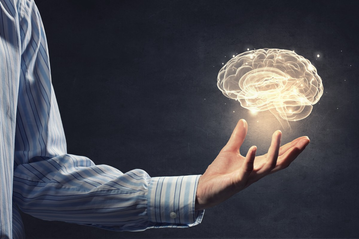 Tự kỉ ám thị và những điều bạn nên biết
