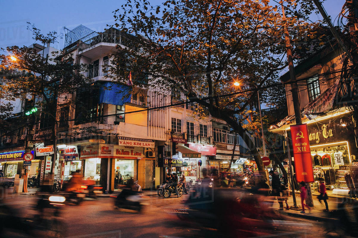 Khuyết tật kinh tế – một cái nhìn từ xã hội Việt Nam