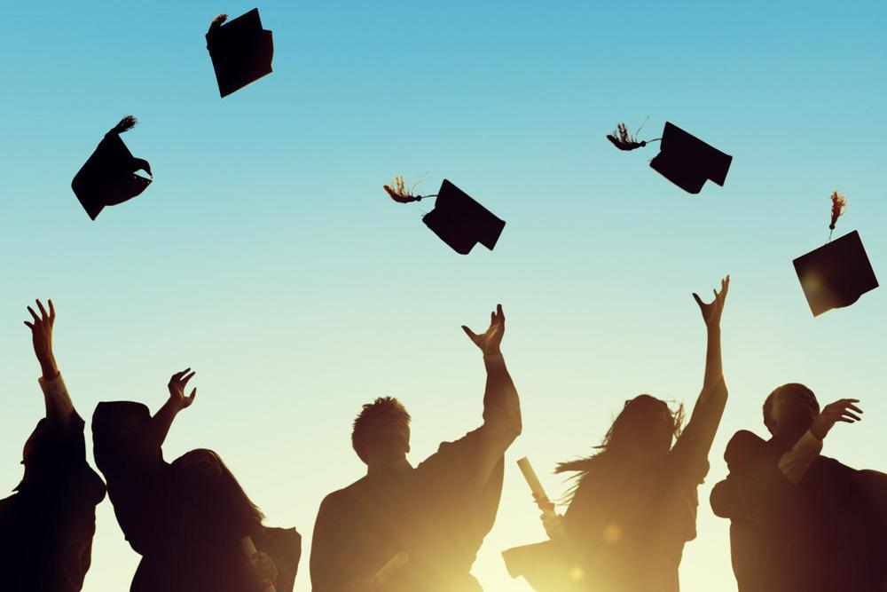 Khoa học, đại học và lý tưởng cho tuổi trẻ