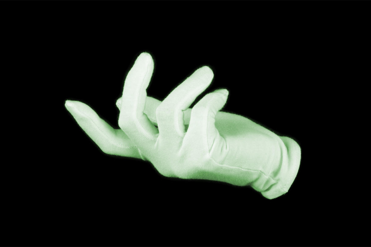 Thị trường tự do và những cái tát đau đớn của 'bàn tay vô hình'