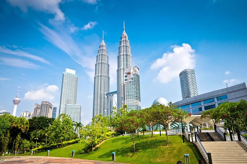 Bài học từ Chính sách bảo vệ môi trường của Malaysia