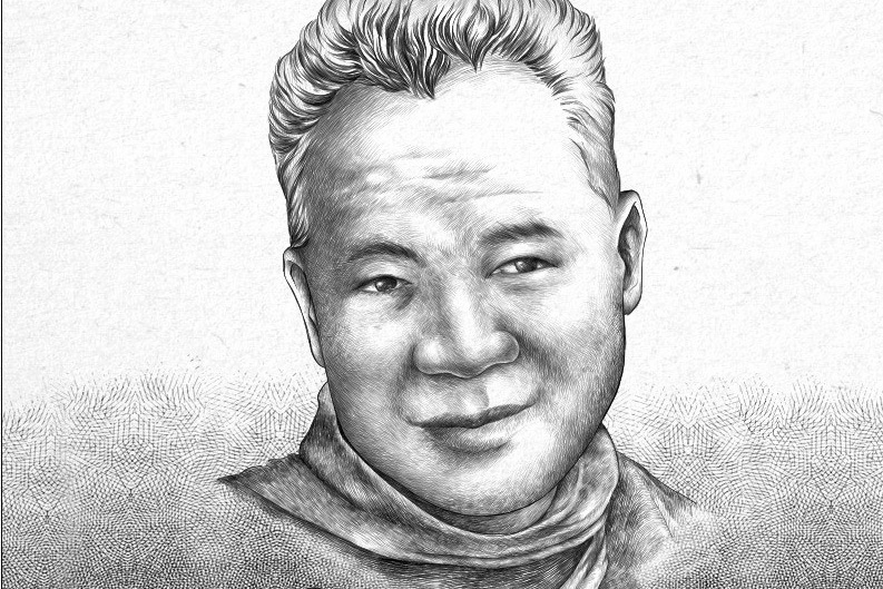 Nguyễn Công Hoan: Chân dung một bậc thầy châm biếm, đả kích