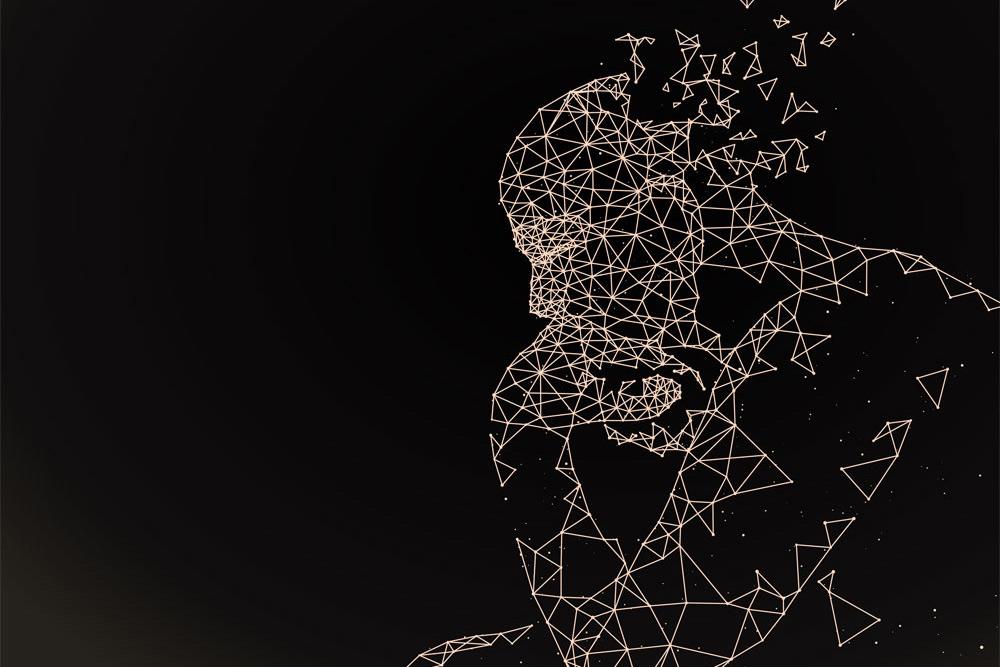 Giá trị của triết học là gì và tại sao cần phải học triết học?