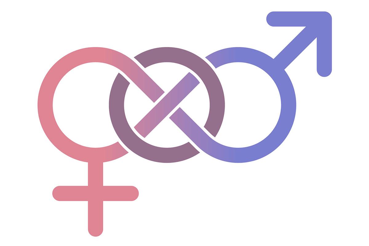 Lý giải các hiện tượng lệch lạc giới tính của con người