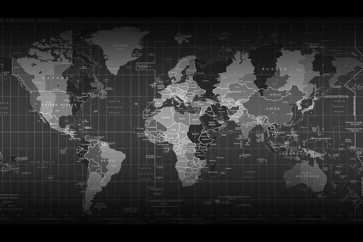 5 bài học địa chính trị đắt giá của thế giới từ đầu thập niên 1990 đến nay