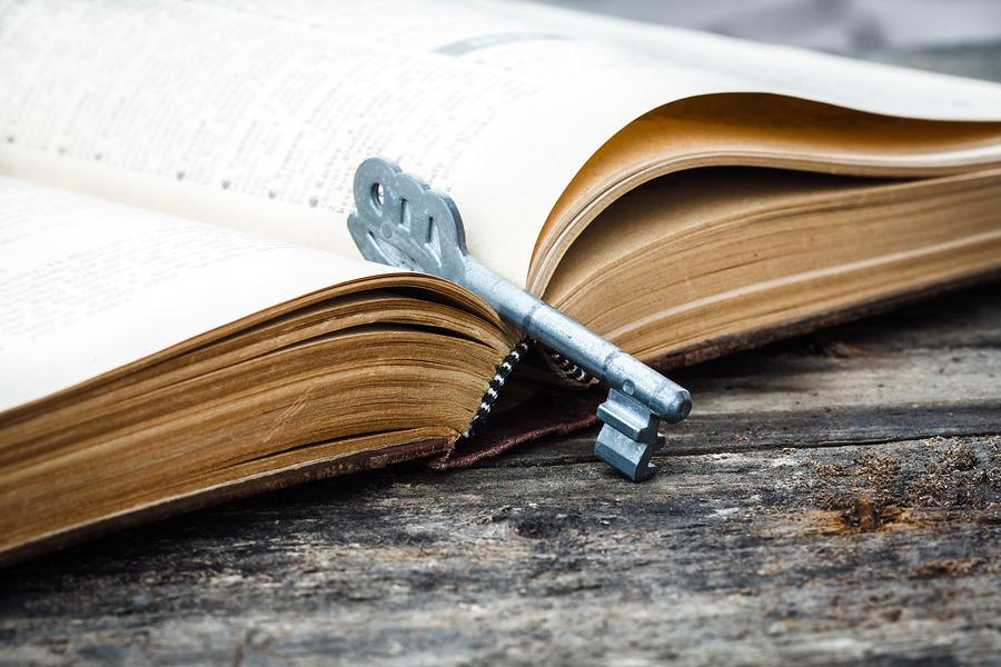 Tự lực văn đoàn, một 'nhóm lợi ích' trong đời sống văn nghệ
