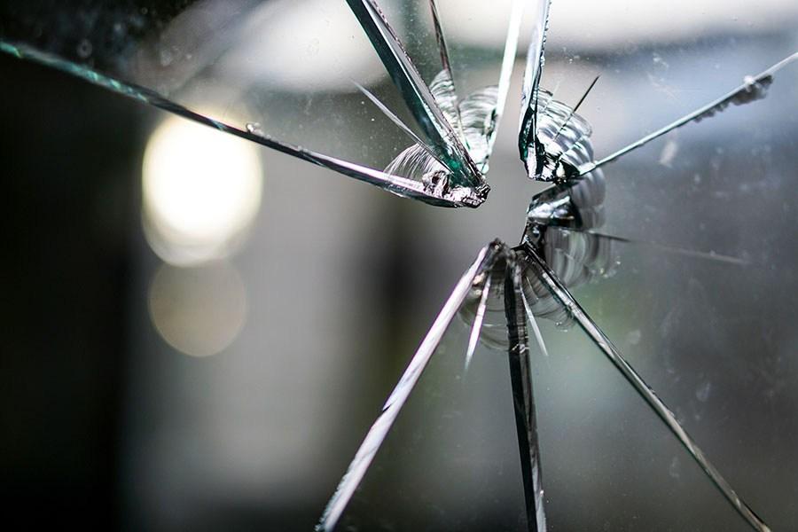 Tâm lý học tội phạm: Tội ác phát sinh từ đâu?