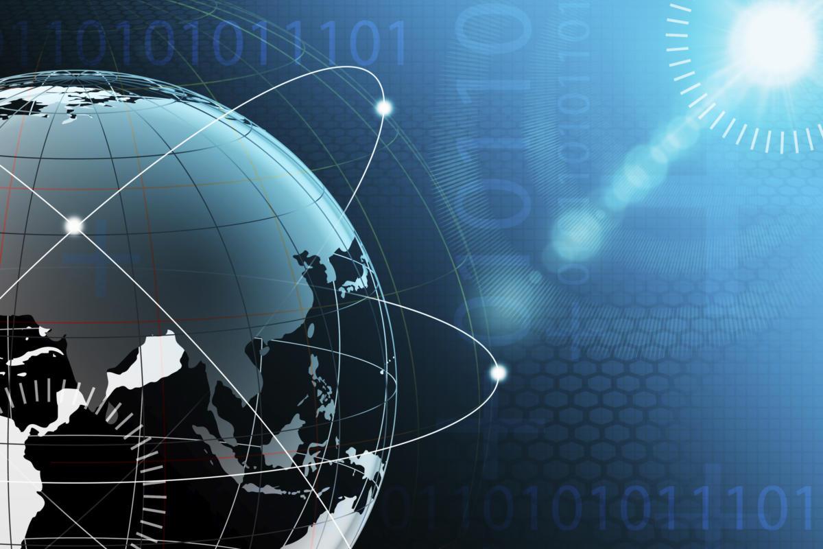 Các khía cạnh của vấn đề toàn cầu hóa nền kinh tế