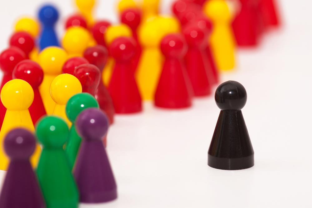 Định kiến của con người: Bản chất, hậu quả và cách xóa bỏ