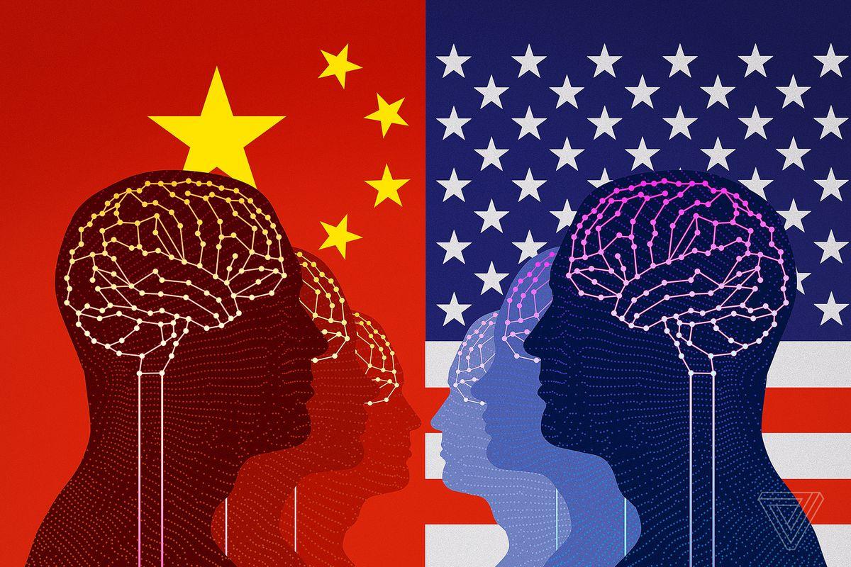 Sẽ là sai lầm khi nghĩ về một cuộc chiến tranh lạnh Mỹ-Trung?