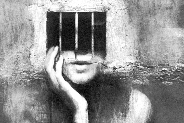 Khi con người trở thành tù nhân của 'cái tôi'