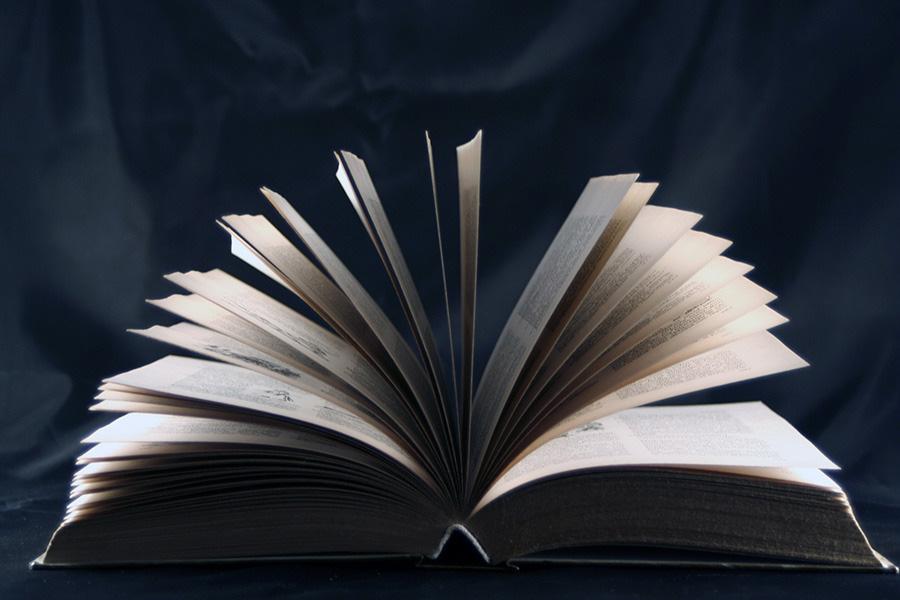 Khi văn chương 'mắc cạn' nơi người đọc