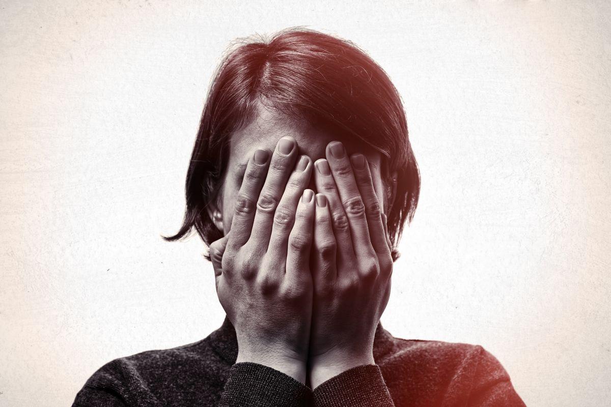 Sự xấu hổ định hướng cuộc sống của chúng ta như thế nào?