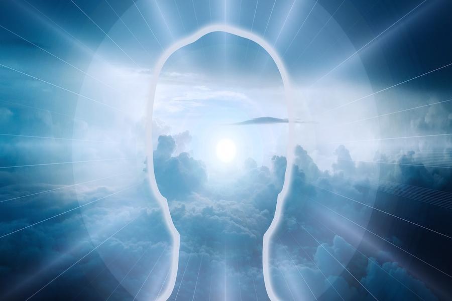 Thể xác và linh hồn dưới quan điểm triết học duy tâm