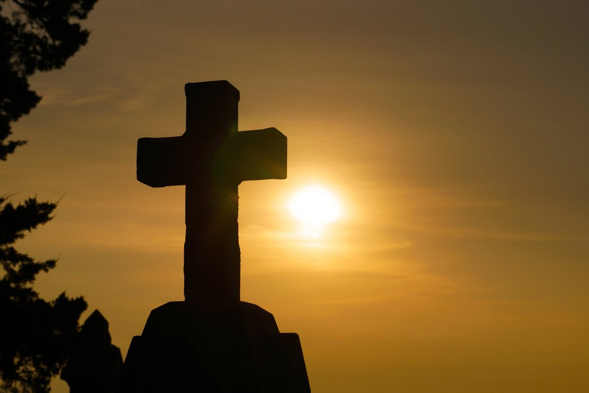 Kiến thức đại cương về Kitô giáo
