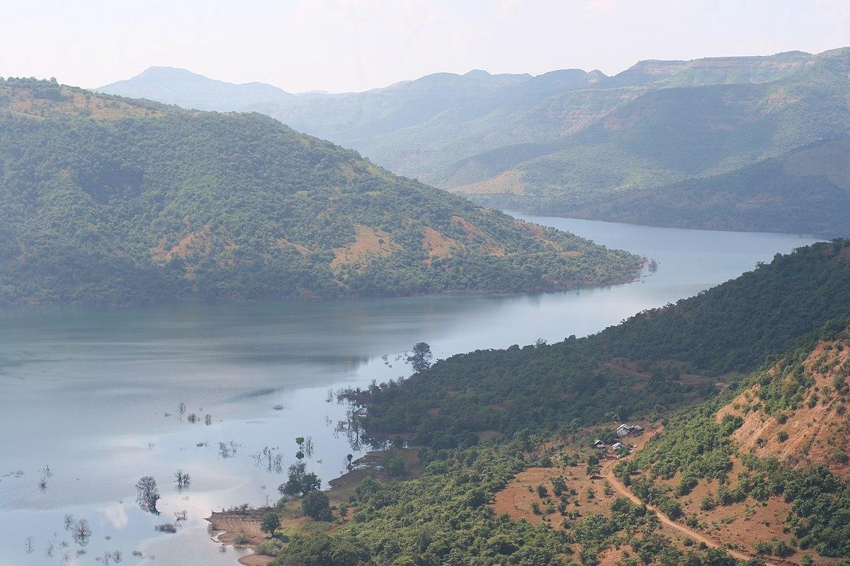 Vấn đề bảo vệ tài nguyên nước toàn cầu trong bối cảnh biến đổi khí hậu