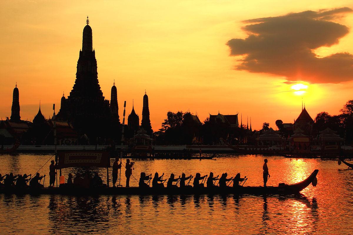 Vì sao Đông Nam Á là vùng trũng của văn học thế giới?