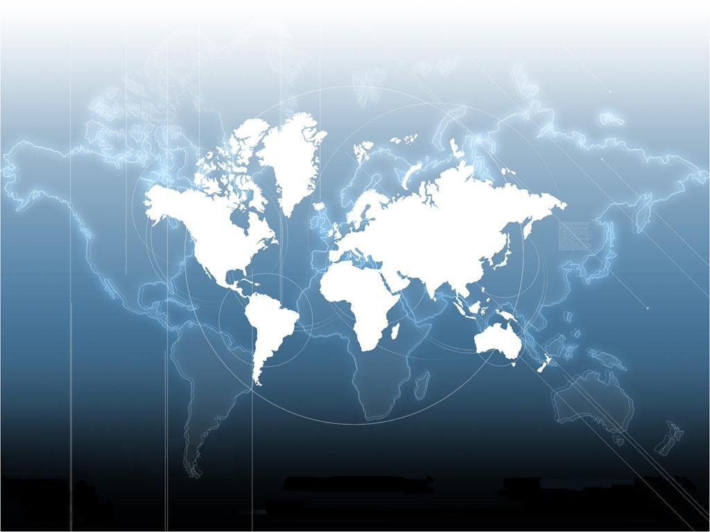 Về chủ nghĩa tự do trong quan hệ quốc tế