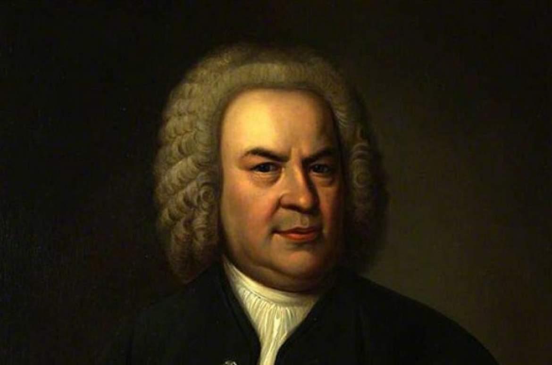 Về hai kiệt tác của Johann Sebastian Bach