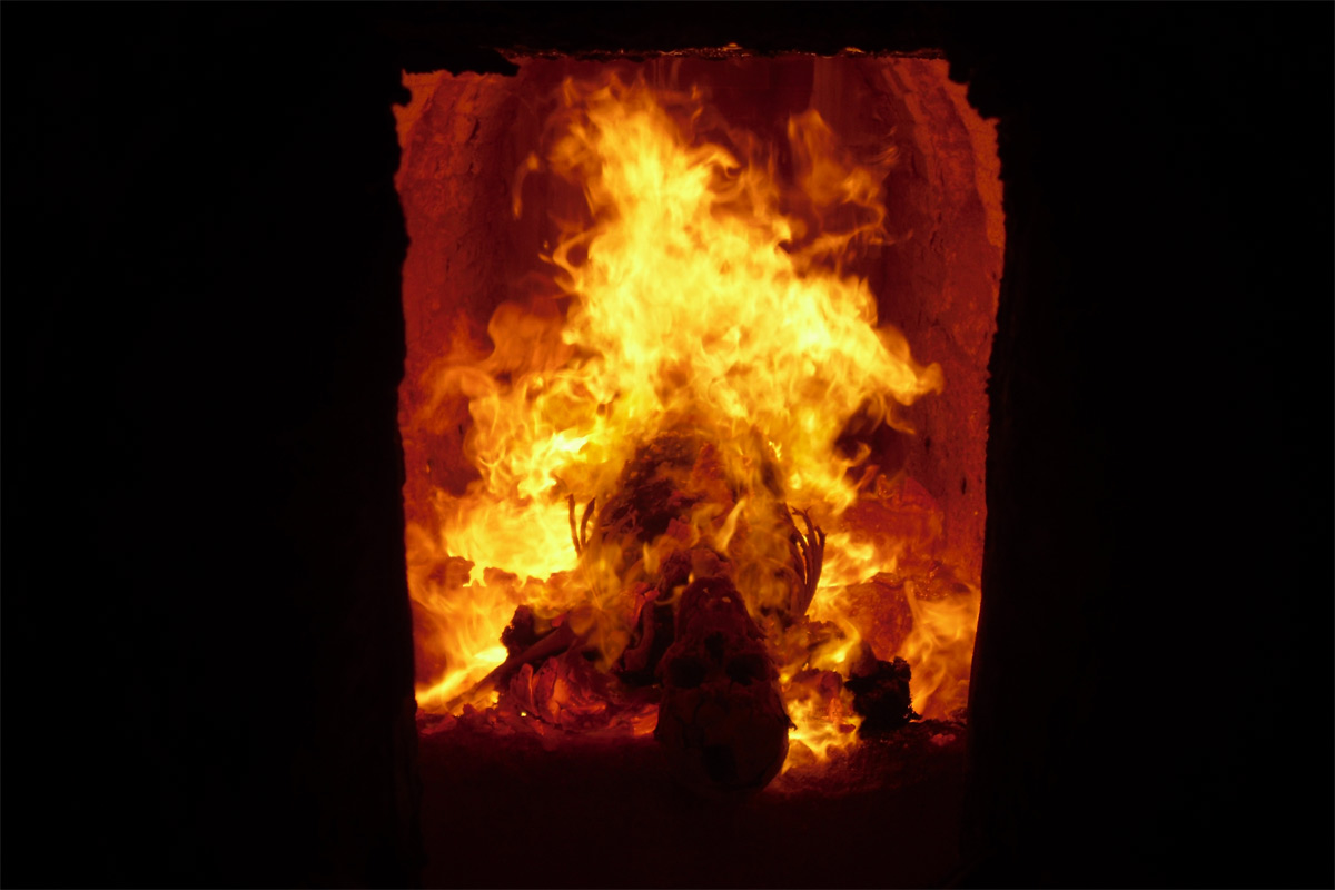 Những điều cần biết về phong tục và kỹ thuật hỏa tảng trên thế giới