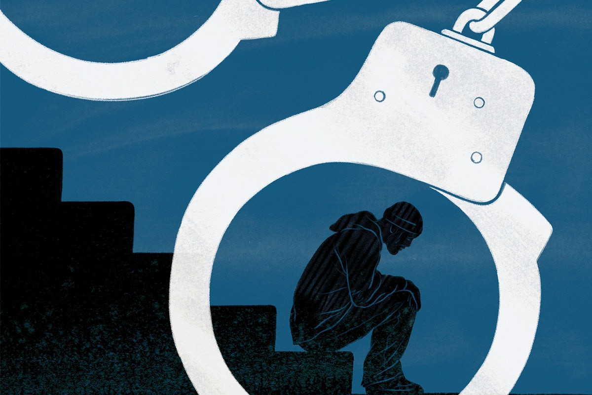 Bàn về sự gia tăng tội ác trên góc nhìn văn hóa – xã hội