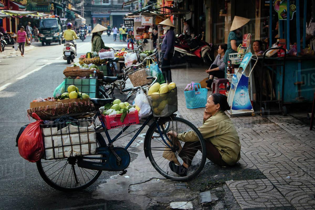 Một góc nhìn về sự kỳ thị nữ giới ở Việt Nam