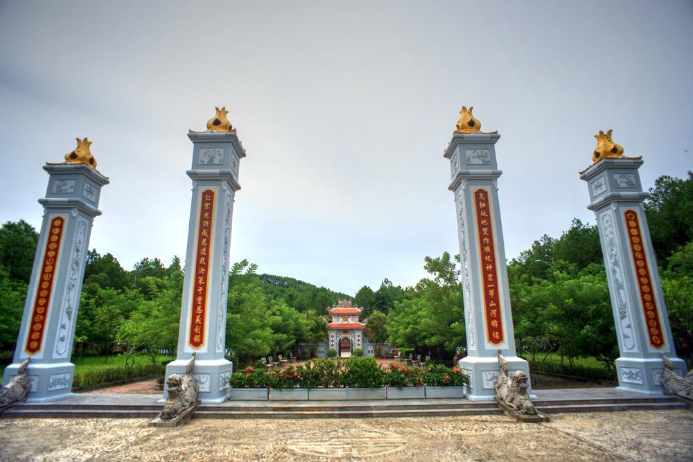 4 công chúa có ảnh hưởng nhất trong lịch sử Việt Nam
