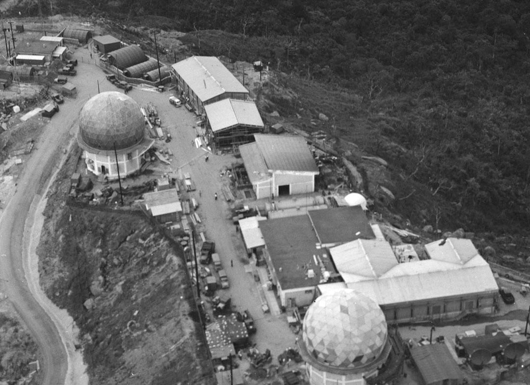 Chuyên gia VNCH thán phục trước lính radar miền Bắc Việt Nam