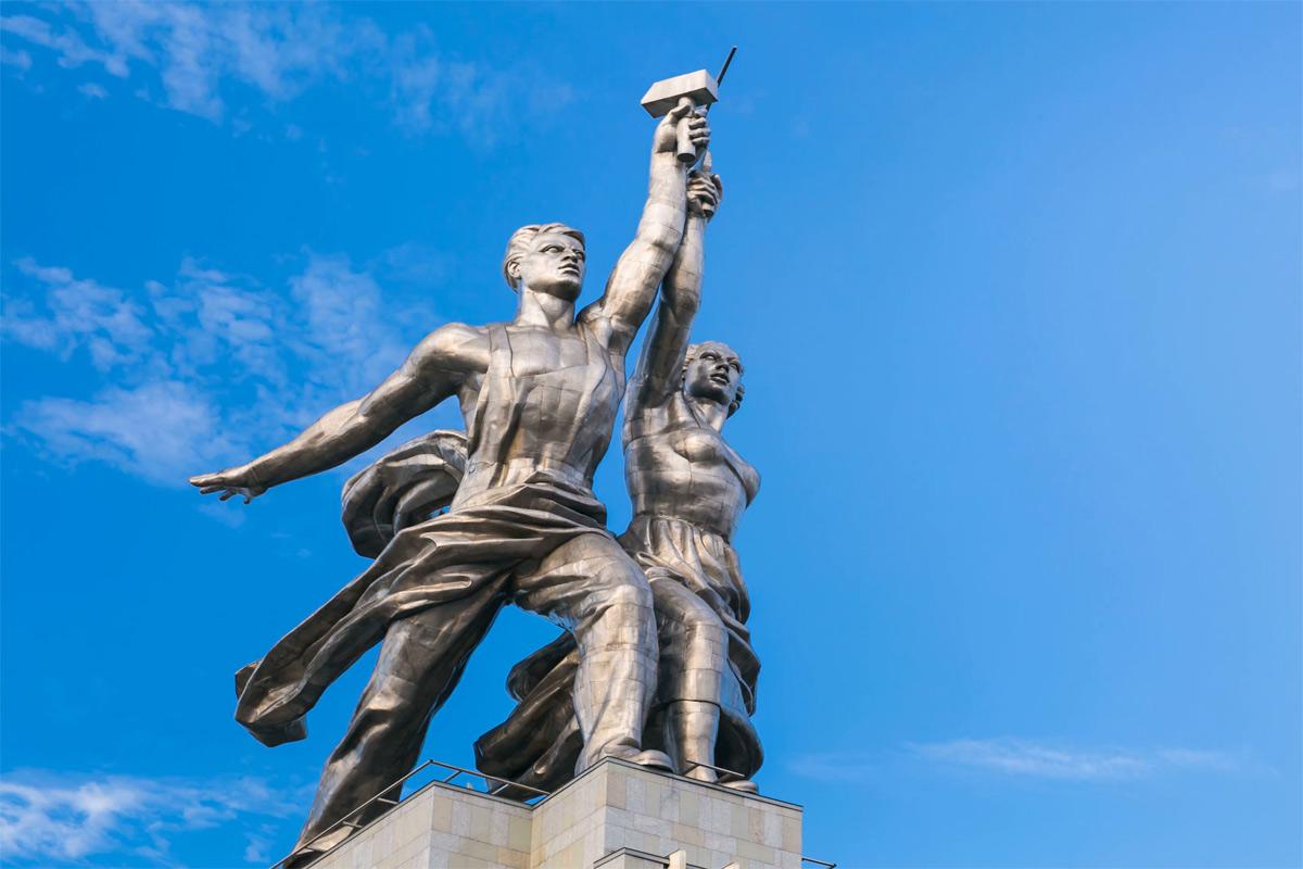 Văn học Nga và những thế hệ bạn đọc Việt Nam