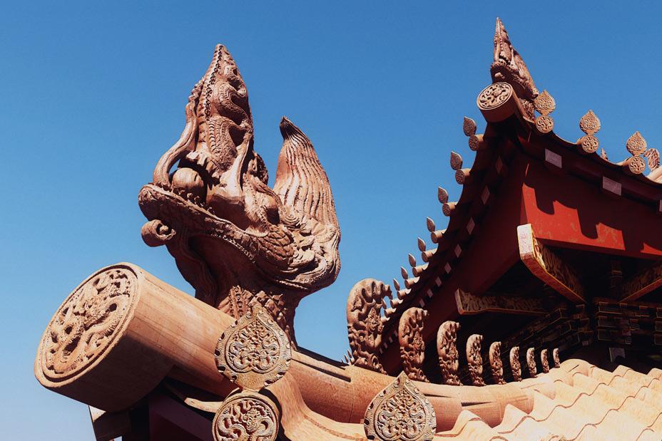 Ẩn số về núi Nùng huyền thoại của kinh thành Thăng Long