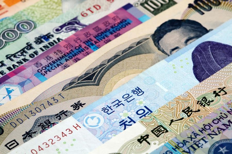 Những điều cần biết về tiền tệ